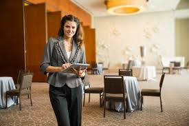 The Big List Of Event Planning Jobs