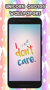 Uniwall Unicorn Wallpapers Cute Backgrounds For Android Apk