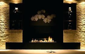 pilot light wont light gas fireplace pilot light full size of fireplace pilot light always on gas fireplace wall switch gas logs pilot light out