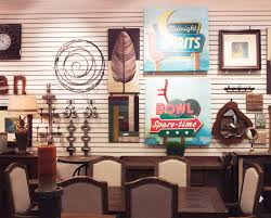 Charlotte s Furniture Consignment Store