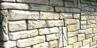 stamped concrete retaining wall concrete retaining wall blocks how to build a concrete retaining wall poured concrete retaining walls can stamped concrete