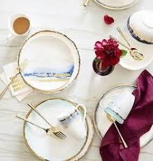 bloomingdale s wedding registry bridal registry gift registry