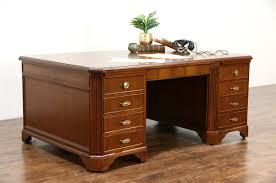 vintage office desk. Vintage Office Desk \u2013 Best Home