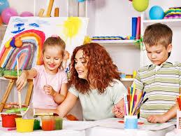indoor activities for kids. Indoor Activities For Au Pairs \u0026 Host Children Kids L