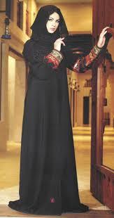 Saudi Arabia Burka Design Caftan Front Open Front Close Abayas For Saudi Women