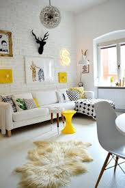 decorations yellow decorative accessories home mustard yellow