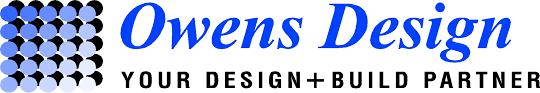 Owens Design Owens Design Inc
