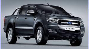 ford ranger wildtrak 2018. exellent ford 2018 ford ranger wildtrak black reviews with ford ranger wildtrak t