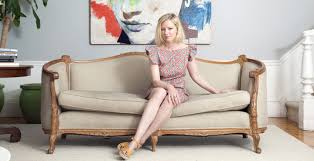 Image result for gretchen mol