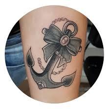 Tatuaggio Ancora Tutti I Significati Tatuaggi Giapponesi A Milano