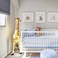 rugs for baby girl room studio gild nurseries baby zebra little darling and plush giraffe crib