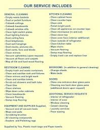cleaning supplies list kitchen cleaning supplies list full size of essential kitchen