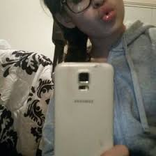 Alexa Marquez (alexamarquez102) - Profile | Pinterest