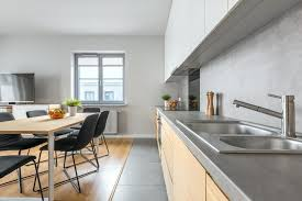 to install kitchen cabinets average cost replace counterpshtml