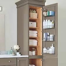 a guide to bathroom furniture qs supplies