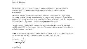 Salary In Cover Letter Negotiable Career Development