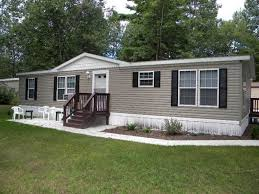 paint for mobile homes exterior painting mobile home drumaco ideas