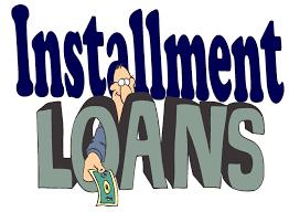 direct lenders for bad credit installment loans