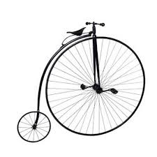 Image result for breakneck speed cycle