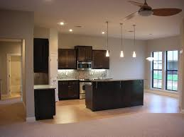 Modern Kitchen Table Lighting Kitchen Lighting Idea Ceiling Recessed Lights And Classic Pendant