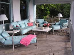 Outdoor Living Room Sets Outdoor Living Furniture Sets Living Room Mommyessencecom