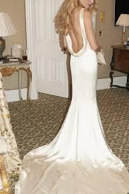 Michelle Campbell Mason And Zach Vella S Ireland Wedding At