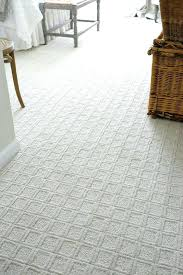 the new carpet best for bedrooms