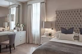 London Wallpaper Bedroom Regents Park Apartment London Interior Design Laura Hammett
