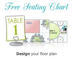Click Here Party Ideas Seating Placecards Wedding