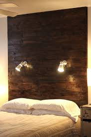 Do It Yourself Headboard Do It Yourself Headboard How To Surripuinet
