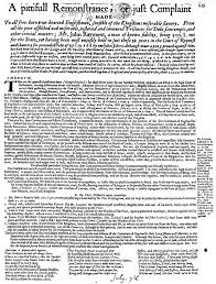 tracts on liberty by the levellers and their critics vol  tracts on liberty by the levellers and their critics vol 9 addendum 1647 1649 online library of liberty