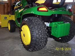 a few x540 mods mytractorforum com the friendliest tractor this image has been resized click this bar to view the full image