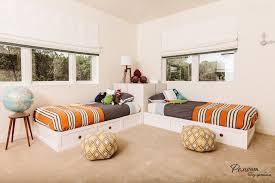 2 bed bedroom design design