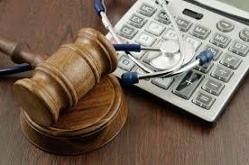 Image result for medical lawyer