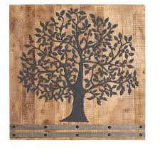 home decorators collection 36 in h x 36 in w arbor tree of life with previous photo oak tree large metal wall art on oak tree large metal wall art with view photos of oak tree large metal wall art showing 15 of 15 photos