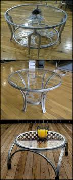 Bicycle Furniture The 25 Best Bicycle Parts Ideas On Pinterest Bicycle Parts Art