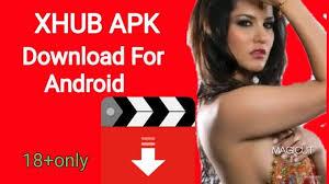 Aplikasi xnxubd 2020 nvidia video sangat populer karena kelebihannya dalam menyediakan konten video streaming. Xnxubd 2020 Nvidia Mp4 Download