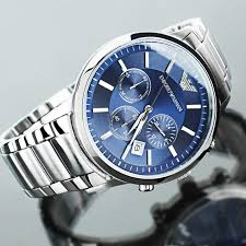 17 best ideas about armani watches emporio watches 17 best ideas about armani watches emporio watches armani watches price and emporio armani watches price