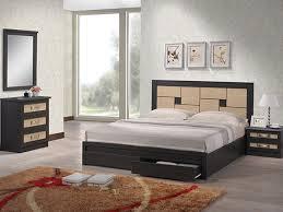 Discount Furniture line Store Discounted Furniture In Dallas in