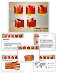 Professional Dermatology Wound Healing Editable Powerpoint