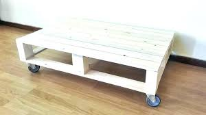 storage box coffee table storage box coffee table shadow box coffee table storage table on wheels
