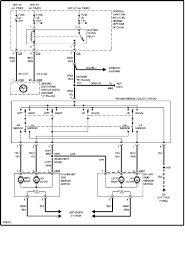 2006 ford focus wiring schematic 2006 wiring diagrams online