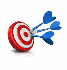 Альфа Дзета Как правильно написать цель курсовой работы  Как правильно написать цель курсовой работы