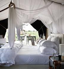 grey white bedroom bedroom grey white