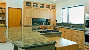 green granite countertops awesome emerald kitchen countertop ideas book intended for 19