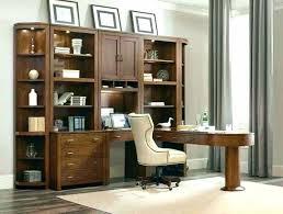 modular desks home office. Modular Desks Home Office S Desk For Sale Walmart . F