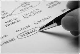 Инвентаризация как один из способов фактического контроля курсовая  Инвентаризация как один из способов фактического контроля курсовая работа ЧУП Альтернативасервис в Минске