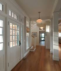 crown molding lighting. full size of indirect lighting crown molding lightweight moulding ideas entry traditional n