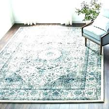 west elm jute rug runner stripe platinum in iron rugs i love gray haiku designs ivory