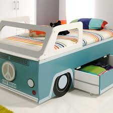 Toddler bed with storage underneath Person Toddler Storage Bed Best Unique Toddler Beds Ideas On Toddler Diy Toddler Bed With Storage Underneath Omazeinfo Toddler Storage Bed Toddler Bed With Storage Beds Underneath Drawers